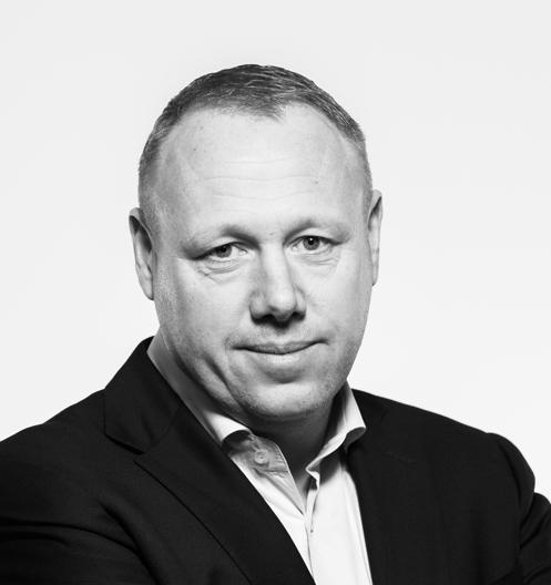 Patrick Meijndert